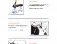 5. Pipe cutting  Bevelling machines -MOVE IT_005