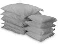 sorbent-pillows3.jpg