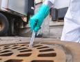 waste-water-classifier2.jpg