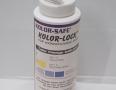 kolor-safe-acid1.jpg