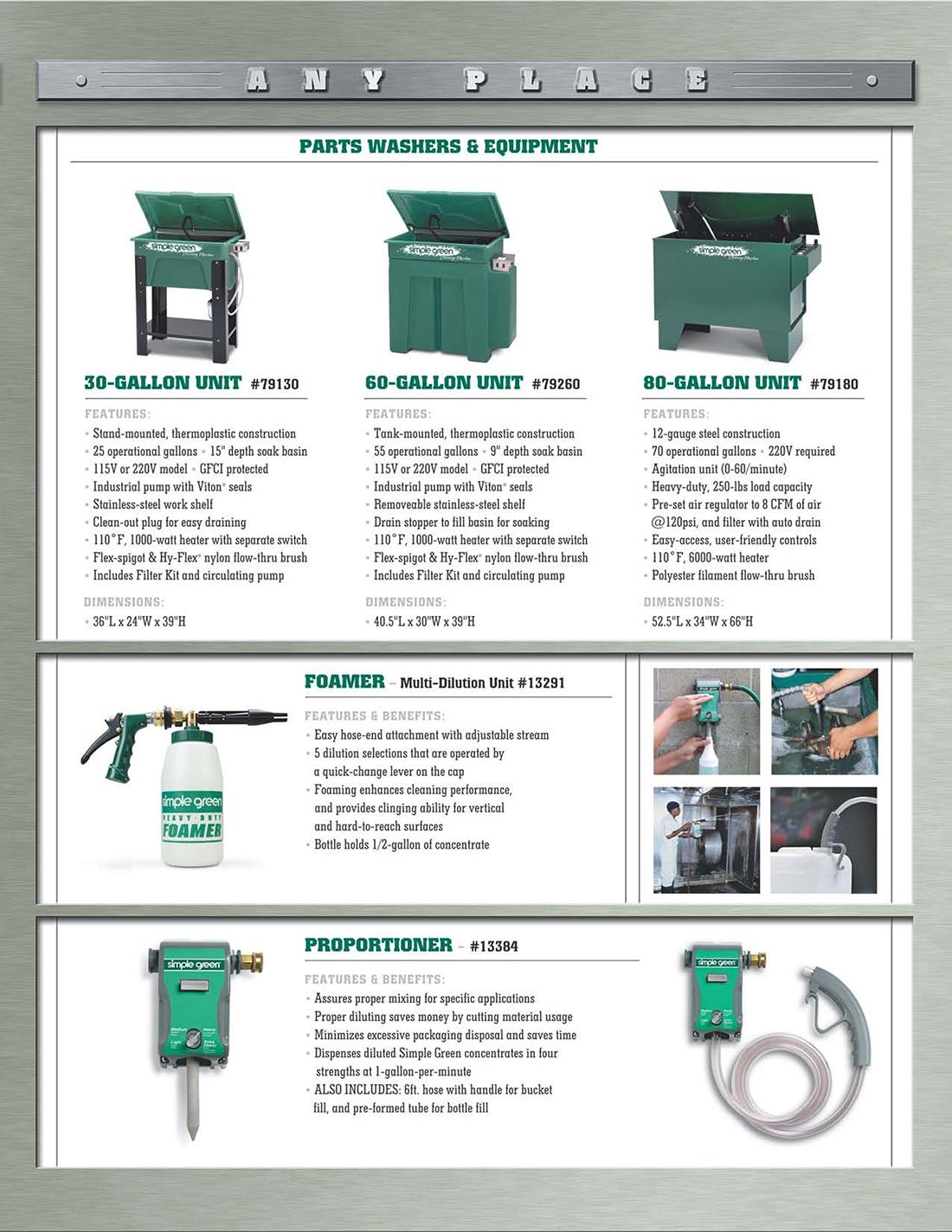 Industrial-Equipments