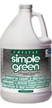 crystal-simple-green-industrial-cleaner