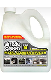 metal-cleaner-polisher
