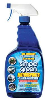 motorsport-cleaner-degreaser