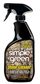 simple-green-stone-cleaner