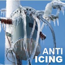 antiicing