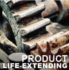 productlifeextending